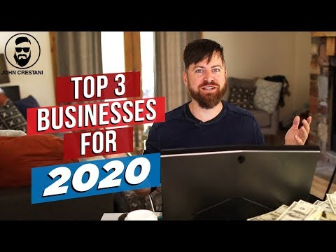 How To Make Money Online - How To Earn Money Online 5 Best Ways That Work In The World