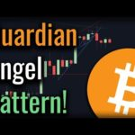 Bitcoin Has FALLEN! Will This Months Old Pattern Save Us?