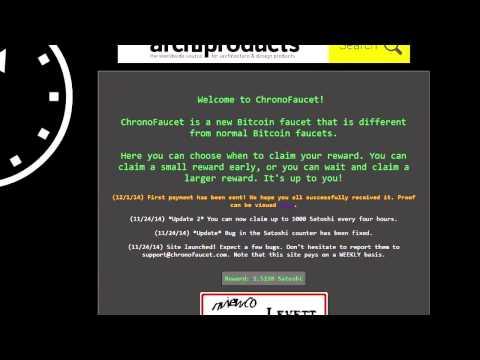 Биткоины Заработок в интернете! Самые прибыльные краны DOGECOIN BINCOIN
