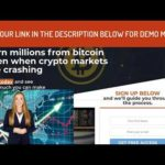 Bitcoin Profit Review 2020 | Bitcoin Profit SCAM or LEGIT? | Kate Winslet & Gordon Ramsay Bitcoin