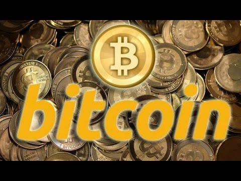 Bitzfree.com –  облачный майнинг криптовалюты биткоин