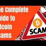 @Miningbase_ Bitcoin Mining Website Are Scam Full Review In Live
