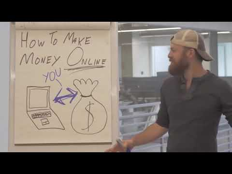How to make money online Best of best No 11