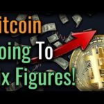 This Bitcoin Chart Predicts A $93,000 Bitcoin!! Will Bitcoin Follow It?