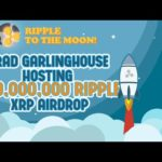 Ripple is about to EXPLODE 🚀- XRP 2.0 Release and much more: XRP cryptocurrency Holders rejoice !