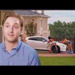 """""""Bitcoin Pro South Africa"""" Review – Scam or Legit? Chris Hemsworth & Johann Rupert reviews"""