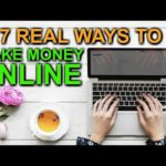 how to make money online without leaving your job,Best ways for make money online 2020,make money .