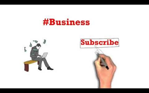 WAYS TO EARN MONEY ONLINE IN 2020 l BUSINESS111