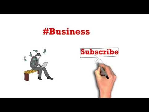 WAYS TO EARN MONEY ONLINE IN 2020 l BUSINESS111