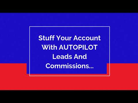 Affiliate Marketing. Start Making Money Online.