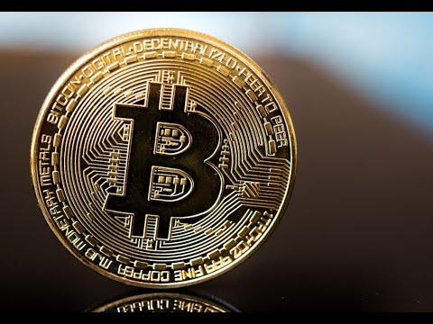 Bitcoin Mining On Betterhash
