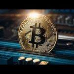 Bitcoin Mining With Betterhash i5 9400f 8gb ddr4 gtx 1660ti