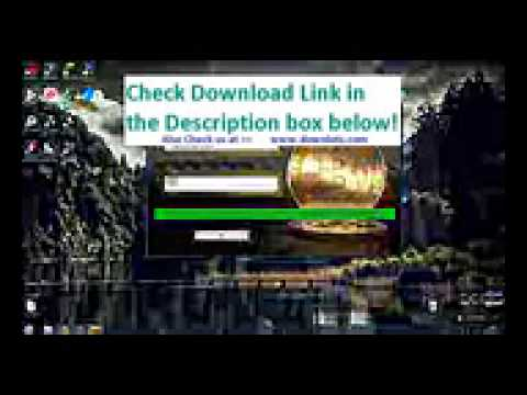 Bitcoin Generator Hack 2015 December Generate free Bitcoins! No Password Free Download No Survey