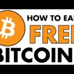 🎯 Best Way To Earn Money In Bitcoin Mining Software 2020 || How To Get FREE Bitcoins Without Invest