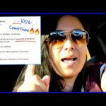 "Newbies On Fire Review ""How To Make Money Online Fast 2020 ""Newbies On Fire Review"""