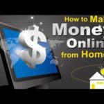 Make Money online at Home || Bitcoin Mining Software || Start earning money now
