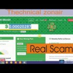 get bitcoin org Mining Site 2020  REAL OR SCAM  Live Withdraw Proof 2020