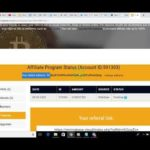 Miningbase.cloud Live Payment Proof | Legit Or Scam | New Bitcoin Cloud Mining
