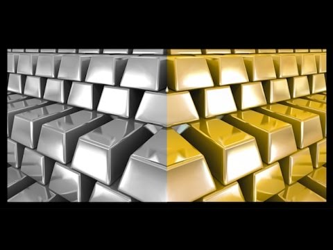 David Morgan: Gold, Silver and the bottoming process for the sector