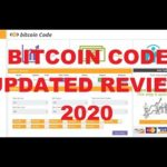 Bitcoin Code Review 2020: Scam or Legit? Bitcoin Code Explained!