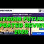 Bitcoin Future Review 2020, Scam Or Legit Trading App? Bitcoin Future Explained!
