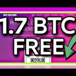 BEST Bitcoin Mining Software for PC 🔥 Mining 1 7 BTC In 25 minutes With Y PC  BITCOIN GENERATOR 2020