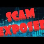 Bitcoin Profit Scam Review - Jim Davidson Scam