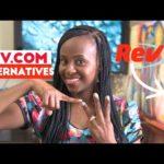 How to make money online part 2 | REV.com review ALTERNATIVES 2020