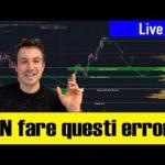 Bitcoin & Altcoin BULL RUN! Come non farsi male. | News & Analisi di Mercato