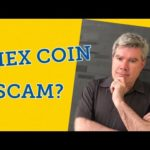 Hex coin, Is it a scam? What is Richard Heart's Bitcoin HEX? Get Rich Quick? [Cryptocurrency Review]