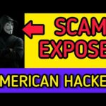 "Freebitco.in 7 BTC Script 🔥"" American Hacker"" 🔥SCAM EXPOSED"