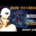 How to Create Bitcoin Wallet faster and start making money Berry Jobs