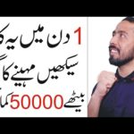 How to Earn Money Online with Video Editing in Pakistan