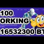 Free Bitcoin Mining | Bitcoin Generator 2020 %100 Working