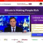 Bitcoin Champion Review, Scam App Exposed With Proof!
