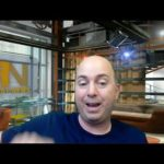 REALIST NEWS - Parabolic rise in Bitcoin coming soon? Signs point to yes