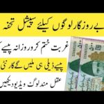 Best Earning Website in Pakistan | Make Money Online in Pakistan |Online Earning in Pakistan in 2020