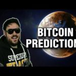 Some Bitcoin Predictions!
