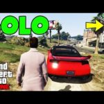 Do This Gta 5 Online Money Glitch FAST Before It's GONE!! (Unlimited Money) *SOLO & NO REQUIREMENTS*