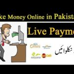 make money online in pakistan 2020 earn 3000 to 8000 rupees daily