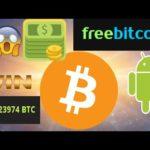 HOW TO EARN BITCOIN 2020 AUTOPILOT FREE #bitcoin #mining #halving #2020 #earnmoney #freebitcoin