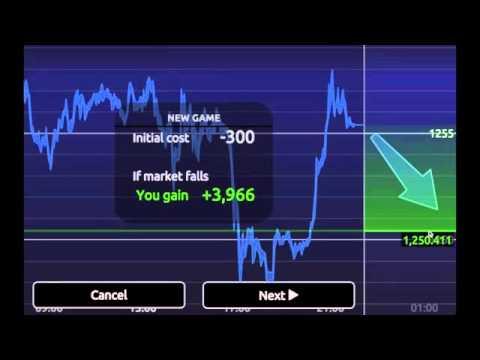 Spark Profit Introduction