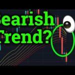 Bitcoin Turning BEARISH? Bullish Vs Bearish Scenario! (Cryptocurrency News + Bybit Trading Analysis)