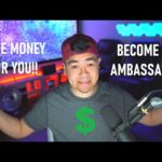 This is How You Make Money Online For Free - No Work