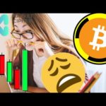 Bitcoin Has One Last Chance (BTC News)