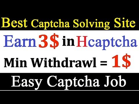 Work from home  || Part Time jobs ||  getpaidto.com  ||  bitcoin sites 2020