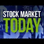 Stock Market News: Correction Over? Fed Stimulus, Bitcoin Technical Analysis