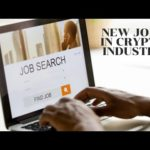New Jobs that Only Exist in the Crypto Industry