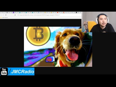 Bitcoin Clown World #360 - Bittrex Scams Me Out Of $24 In Dogecoin & India Legalizes Crypto Currency