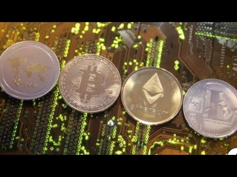 #indiastarttrading, India ready to start bitcoin mining & trading